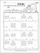 Printable Kindergarten Worksheets 1 Coloring Kids Gallery For Spelling Worksheets For Kindergarten Kindergarten Math Worksheets Comparing Numbers And Size Kindergarten Math Worksheets