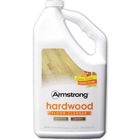 laminate floor cleaner reviews floor laminate flooraner bona mop hardwood ratingslaminate vinegar natural recipe for 33