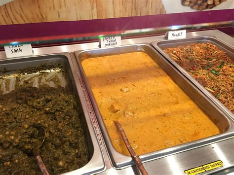 Bollywood Bar Grille Offers Quality Exciting Enticing