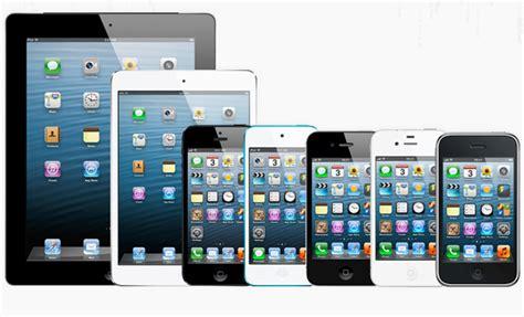 jailbreaking iphone 6 descargar evasi0n para unthered jailbreak ios 6 1 6 en