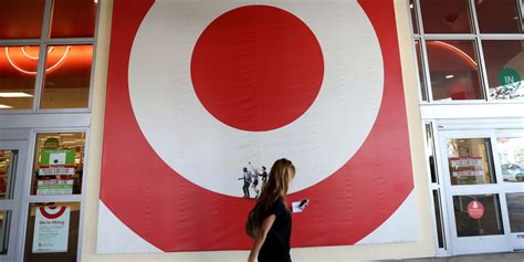 Maybe you would like to learn more about one of these? 6 More Stores Attacked By Same Hack As Target: Firm   HuffPost