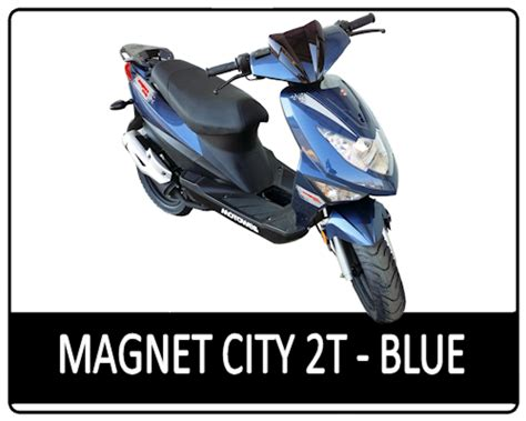 motowell magnet 2t motowell magnet spare parts