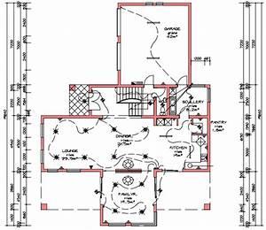 Haus Kaufen Namibia : ferienhaus bei swakopmund in namibia kaufen vom immobilienmakler ~ Markanthonyermac.com Haus und Dekorationen