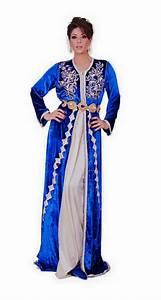 caftan velours et satin 2015 caftan vert haute couture With robe dubai vente