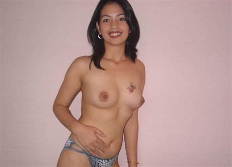 In Gallery Sexy Nude Indonesia Girl Picture Uploaded By Bluesonic On