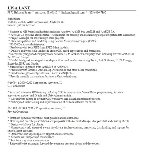 Career Builder Resume  28 Images  Search Resumes On. Resume For A Nurse. Sample Of Resume Letter For Job Application. Technical Resume Sample. Photography Skills Resume. Autism Resume. Inventory Resume Samples. Examples Of A Resume Summary. Resume When Changing Careers
