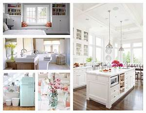 Pinterest Selection House And Home