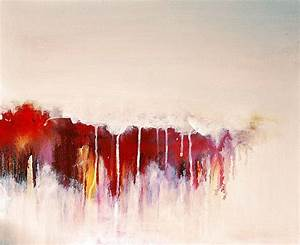 30 best images about minimalist paintings on Pinterest ...