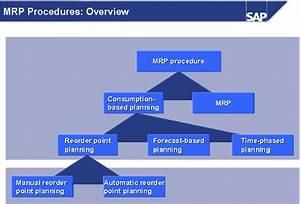 Sapmmfriends Blogspot Com  Materials Planning Procedures