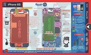 Nokia Phone Manual Sarvice Repairing Diagram