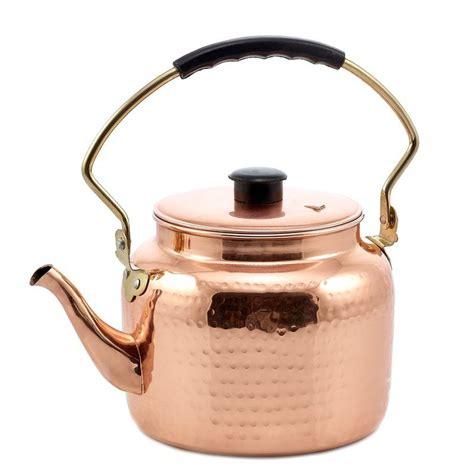 dutch international  qt tea kettle copper tea kettle tea kettle electric tea kettle