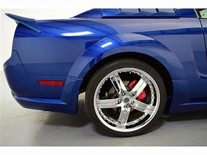 2006 Ford Mustang for Sale | ClassicCars.com | CC-1043183