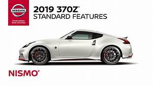 2019 Nissan Nismo