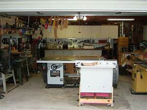 25 best images about Wood shop ideas on Pinterest | Shops ...