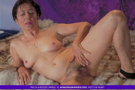 hairy granny pussy movies 39 new porn photos comments 3
