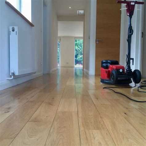 Wood Floor Cleaning & Maintenance Company  Brighton East