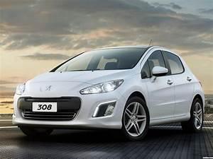 308 Peugeot 2012 : fotos de peugeot 308 brasil 2012 ~ Gottalentnigeria.com Avis de Voitures