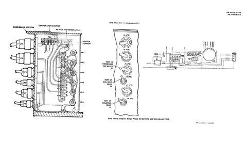 230 volt single phase wiring diagram 36 wiring diagram