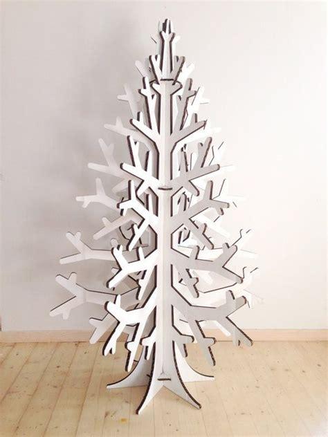 1000 ideas about cardboard tree on pinterest cardboard