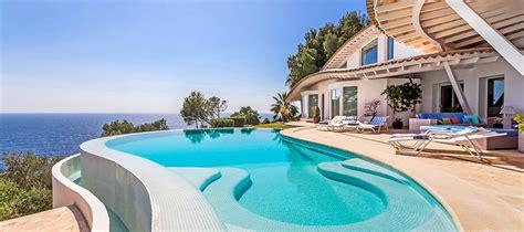 Immobilien Mieten Auf Mallorca by Immobilien Porta Mondial Kaufen Mieten Bei Porta