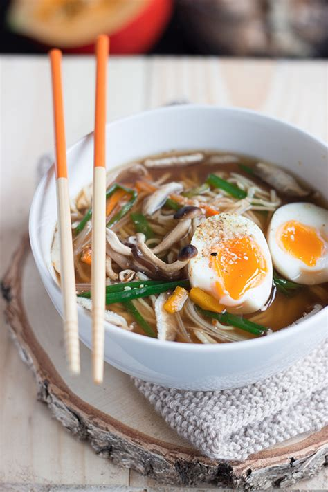 recettes cuisine japonaise cuisine japonaise