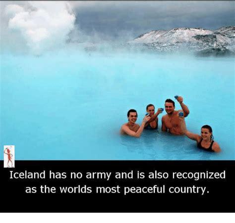 Iceland Meme - funny iceland memes of 2017 on sizzle crime