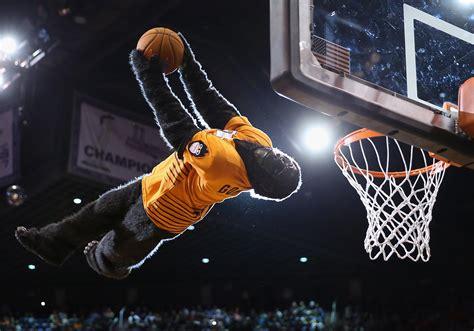 Phoenix suns ретвитнул(а) kellan olson. Definitive Ranking of All 22 Phoenix Suns Promotional Nights