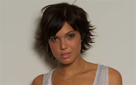 How To Cut Mandy Moore Short Hair Dreadlocks Hairstyles Names Short Thick For Long Faces Red Hair Dye Colours Charts How To Do Styles With Finger Waves On Black Natural Colour South Africa Big Forehead Oval Face Messy Updo