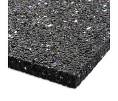 tapis anti vibration pour machine 224 laver de dimensions 60 x 60 x 1 cm cing et randonn 233 e