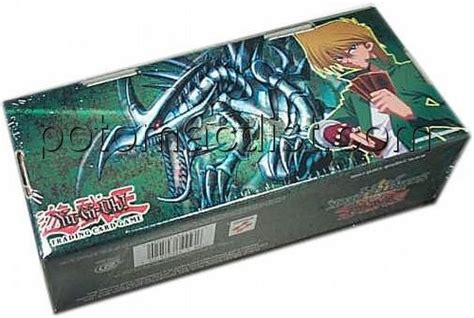 Yugioh Joey Starter Deck Deluxe Edition Set by Yu Gi Oh Joey Deluxe Starter Deck Potomac Distribution