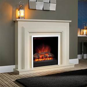 The Best Electric Fireplace Of 2017 – A Comprehensive Guide