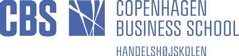 member organisations partners frederiksberg science city