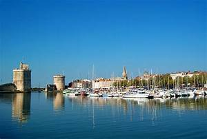 17 Top Rated Tourist Attractions in Poitou Charentes & Beautiful Villages PlanetWare