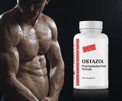 Muscle Mk M1 Growth Supplements Lean Test