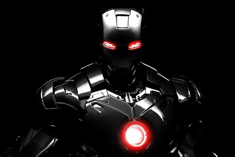 iron man  wallpaper   ponsel   phoneky