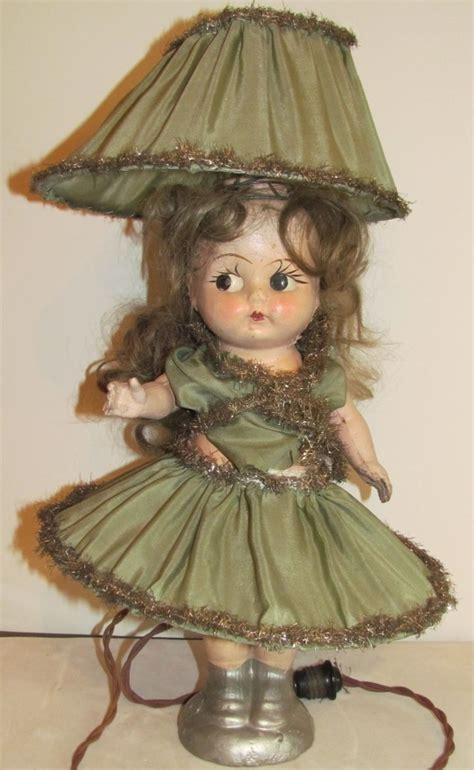 Kewpie Doll L Bow Legged 28 kewpie doll l bow legged pocket watches ebay