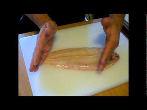 comment cuisiner un sandre comment préparer un sole par tout pour cuisiner com