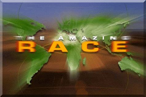 amazing race wallpaper reality television photo