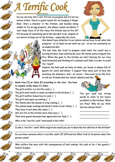 Verbs Followed By Gerund Or Infinitive Worksheet  Free Esl Printable Worksheets Made By Teachers