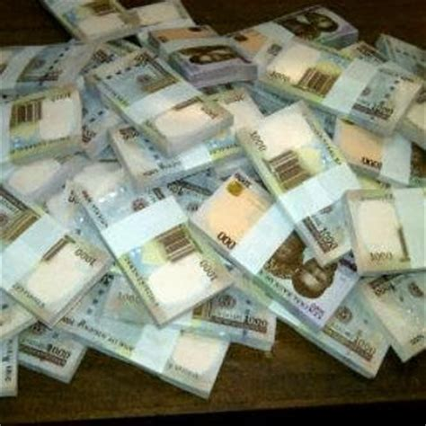 how do bureau de change how to start bureau de change business in nigeria