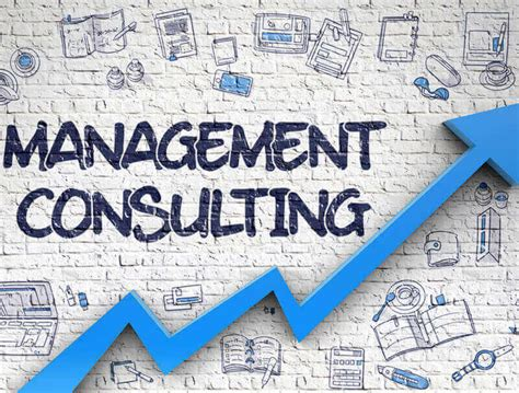 change management consulting kalon clan