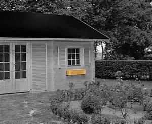 Bauwagen Günstig Kaufen : gartenhaus blumenkasten online g nstig kaufen ~ Jslefanu.com Haus und Dekorationen
