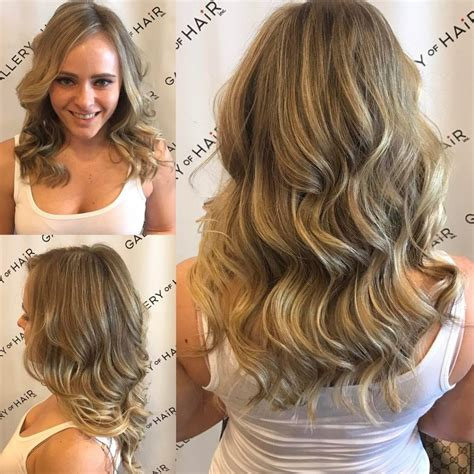 Hairstyles With And Highlights by S Layered Cut With Highlights And Ash