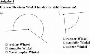 Winkel Berechnen übungen 7 Klasse : winkel zur winkelart zuordnen individuelle mathe arbeitsbl tter bei dw aufgaben ~ Themetempest.com Abrechnung