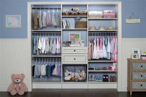 Custom Closets Massachusetts by Massachusetts Custom Closets Home Closet Systems