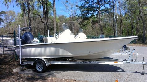 Bulls Bay Boat Covers by 2012 Bulls Bay 20 Cc Sold The Hull Boating And