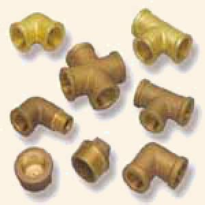 Plumbing Fitting Manufacturers by Plumbing Sanitary Fittings Manufacturers Suppliers