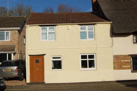 properties sale weedon flats houses sale weedon rightmove