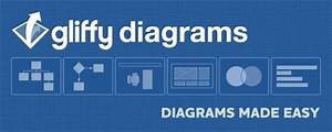 Crea Diagramas Desde Google Chrome Con Gliffy Diagrams