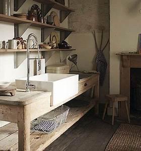 Küchenfliesen Boden Landhaus : 61 besten fugenlos f r bad und boden bilder auf pinterest badezimmer bonn und architektur ~ Sanjose-hotels-ca.com Haus und Dekorationen